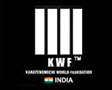 KARATENOMICHI WORLD FEDERATION INDIA